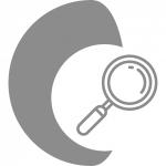 Auditer - Auditing